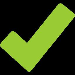 green-tick