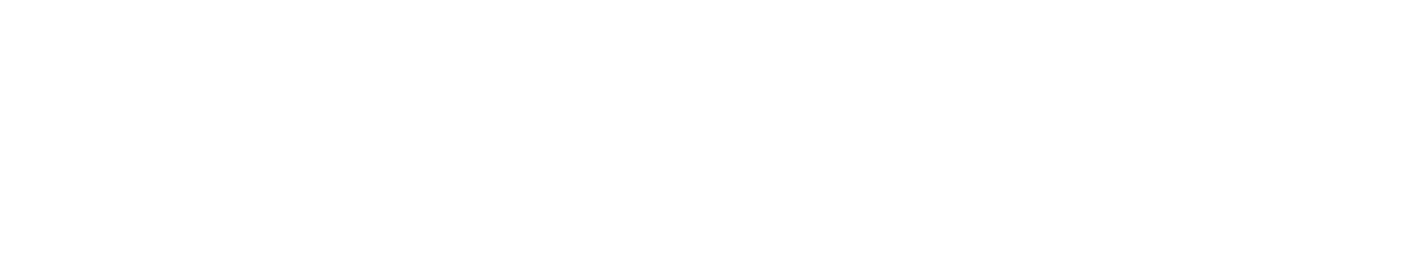 World Patent