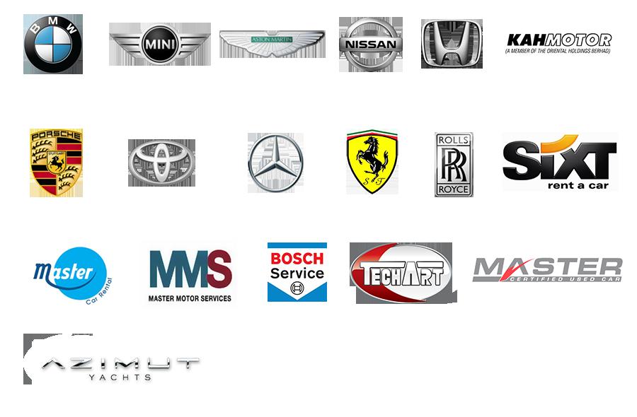 Business-Partner-Logo-20161017